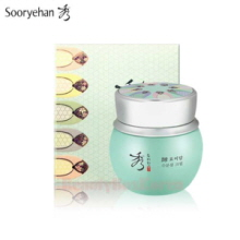 SOORYEHAN Hyobidam Moisture Multi Cream 150ml [Flower Shoes Edition],SOORYEHAN
